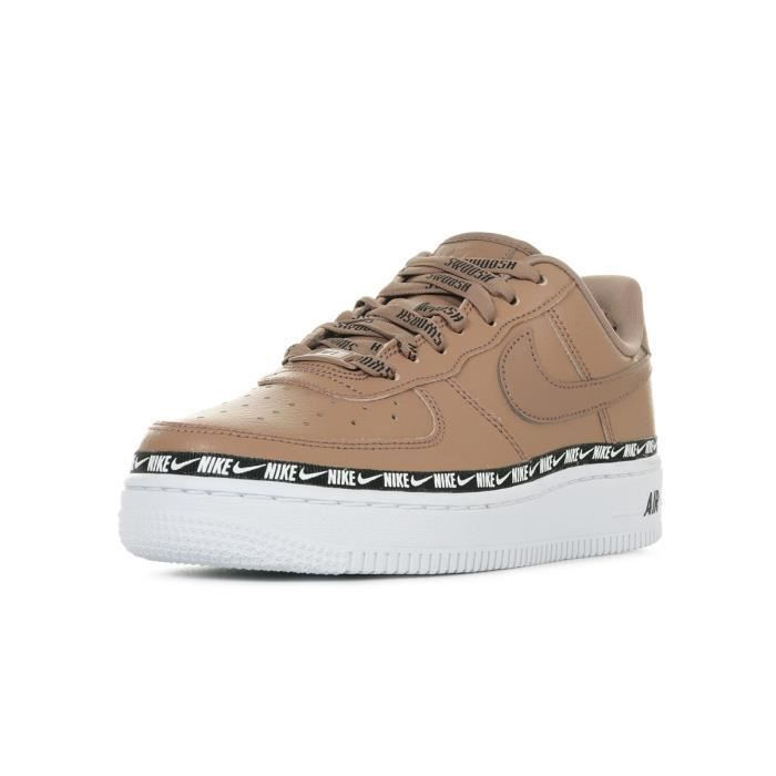 code promo 29eea dbae0 Baskets Nike Air Force 1 '07 SE Premium