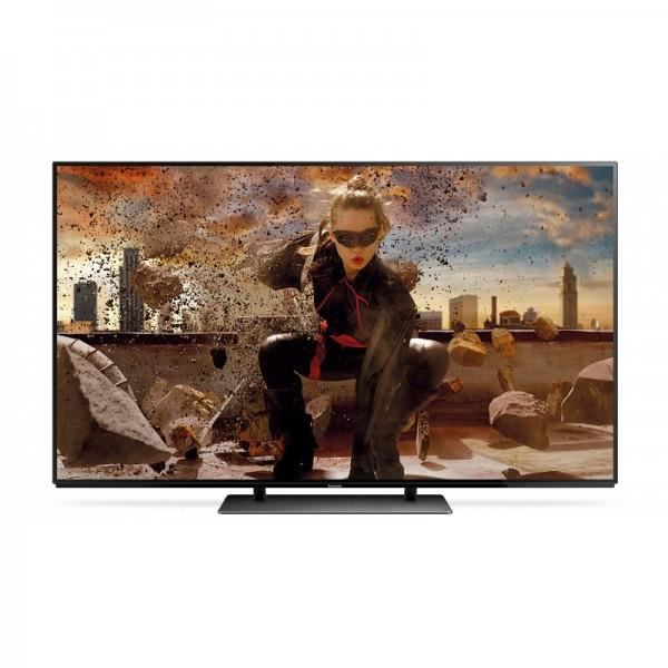 panasonic tx65ez950e tv oled 65 pouces 164cm 4k fransat tv. Black Bedroom Furniture Sets. Home Design Ideas