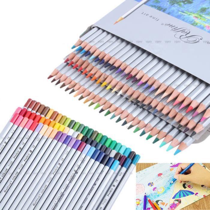 Crayola-assortiment de crayons craie de couleurs 12//Pkg