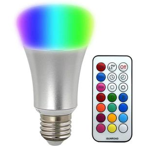 AMPOULE - LED KUOZEN Ampoule LED Ampoule LED Couleur Ampoule LED