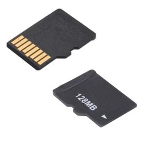 CARTE MÉMOIRE 32Go Carte mémoire SMSY Micro Sd TF pour Tablette