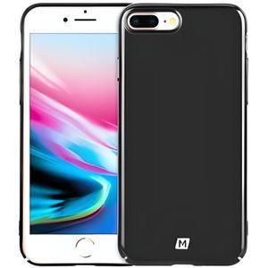 SMARTPHONE APPLE IPhone 8 Plus 64Go Noir