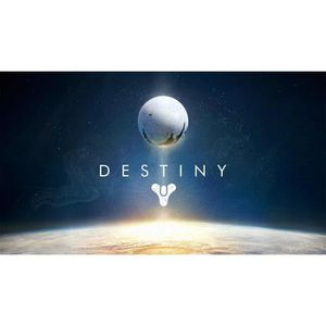CONSOLE XBOX ONE Destiny: The King Of Corrupted Collector's Edition