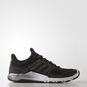 official photos 053a1 210cc CHAUSSURES DE RUNNING Chaussures adidas adipure 360.3