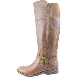 BOTTE Femmes G by Guess Harson Bottes