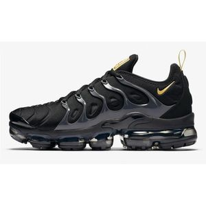 detailed look 3700f c6b13 BASKET Nike Air VaporMax Plus Chaussures De Running Pour
