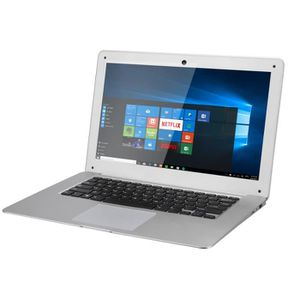 ORDINATEUR PORTABLE Ordinateur Portable-JUMPER EZbook 2 Notebook PC Po