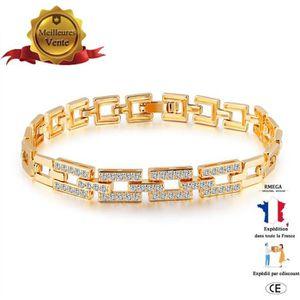 bracelet femme solde