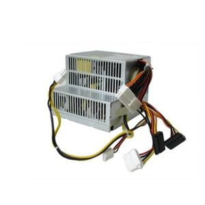ALIMENTATION INTERNE Alimentation Dell Optiplex Gx620 755 DT L280P