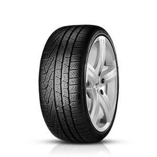 Pneu Hiver C//B//72 Pirelli Winter SottoZero 3-225//45//R17 94V