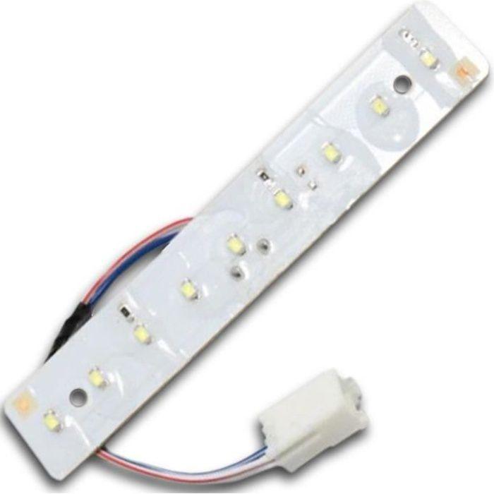 Ampoule LED pour Refrigerateur LG
