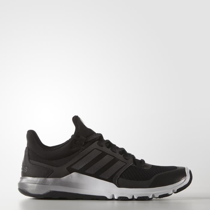 Chaussures adidas adipure 360.3