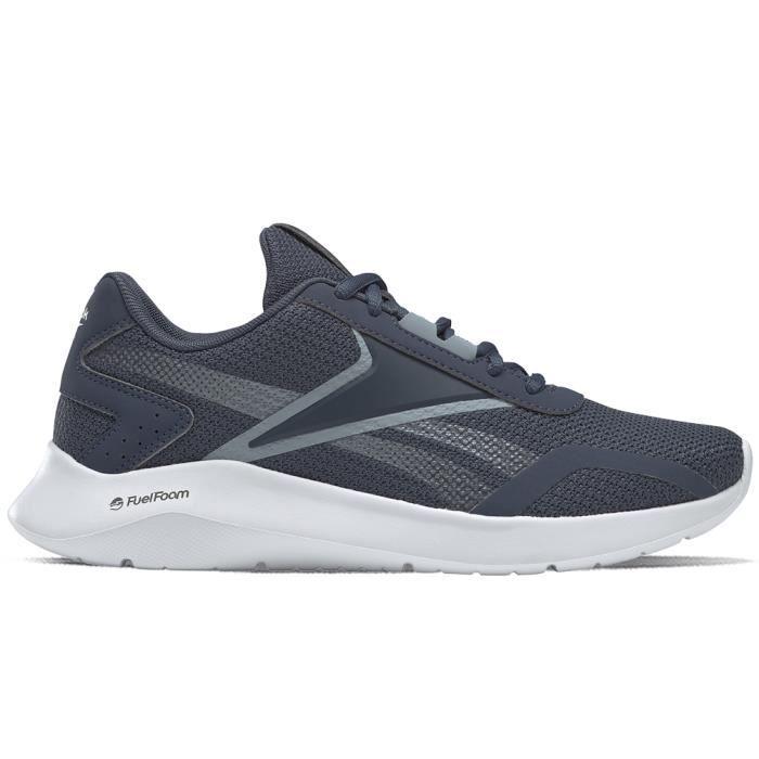 Scarpe Reebok Energylux 2.0 - FV0585 Pensa solo a correre in queste scarpe da running. Soletta in mescola morbida per un comfort