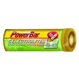 Powerbar 5 Electrolytes Mango Passionfruit 12 u...
