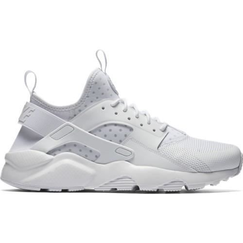 NIKE AIR HUARACHE RUN ULTRA iaGnwnU1B