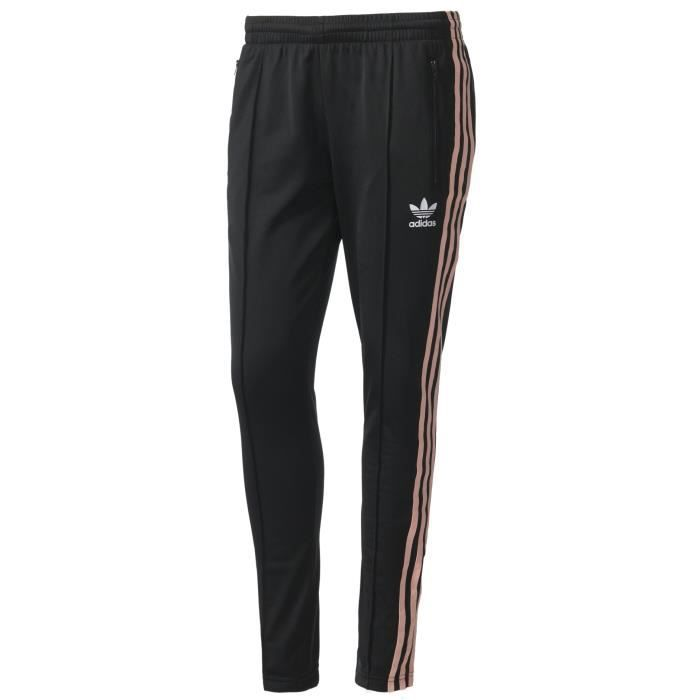 pantalons adidas originals mode sport femme achat vente pantalons adidas originals mode. Black Bedroom Furniture Sets. Home Design Ideas