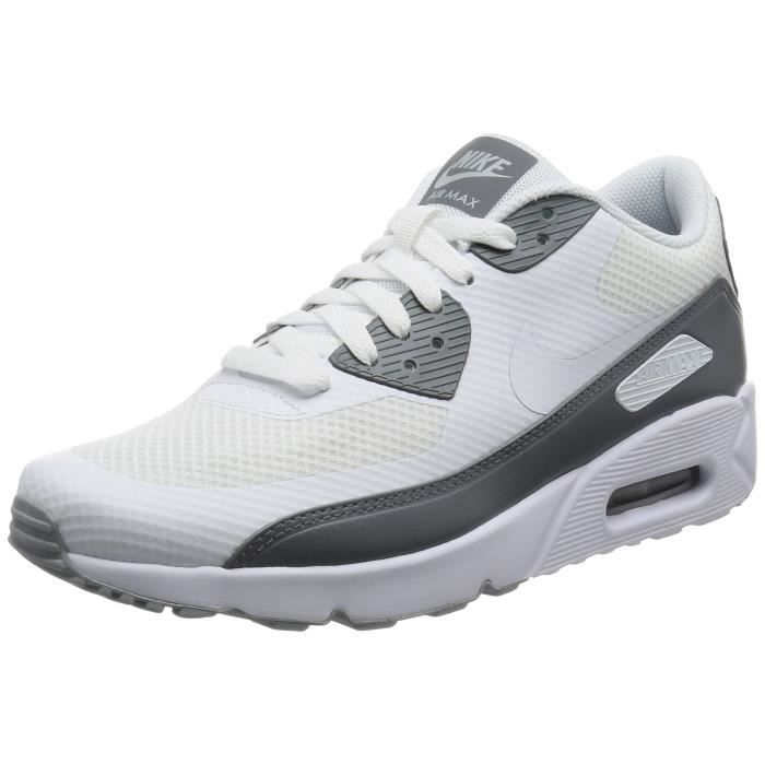 BASKET Nike Air Max 90 Ultra 2.0 Formateurs Essential hom