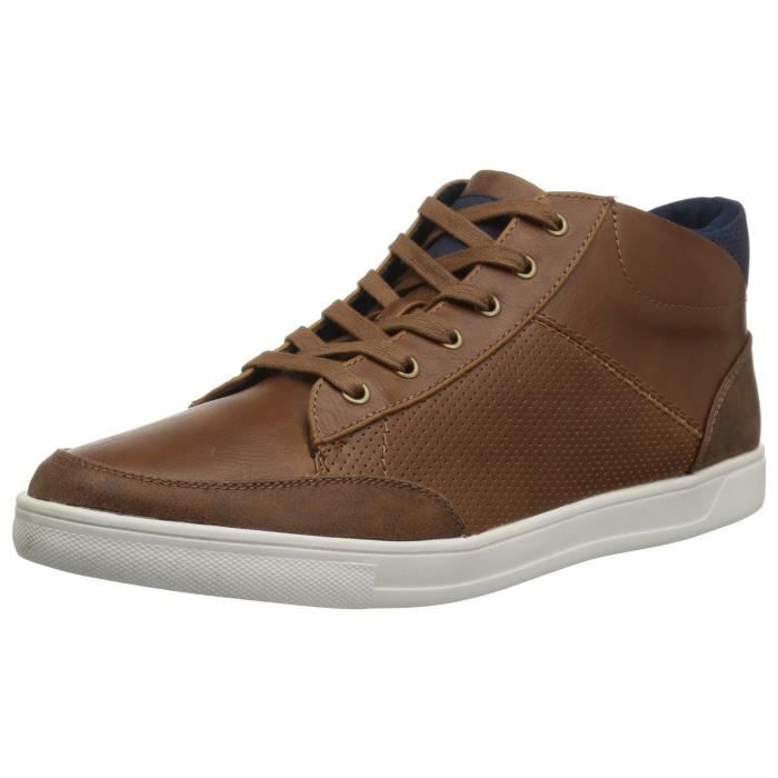 M-houp Sneaker Mode LVXCY Taille-43 XFcFmlb