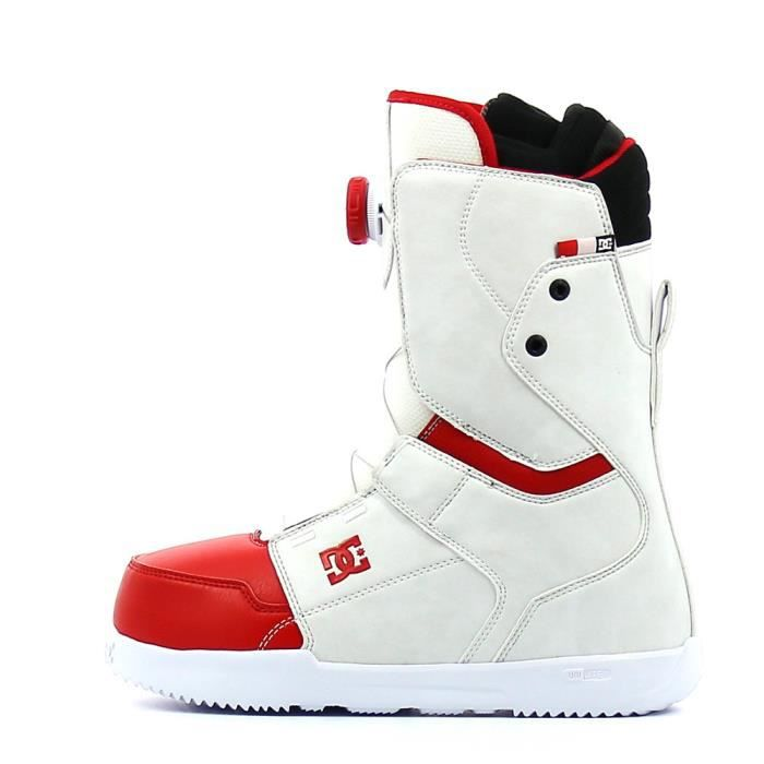 Boots de ski/snow DC shoes Scout