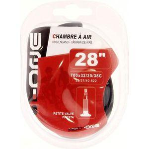 PNEU - CHAMBRE À AIR Chambre à air 700 x 32 / 35 / 38 - Petite valve