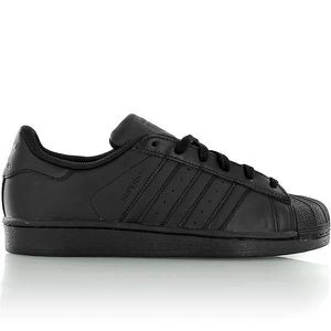 adidas superstar scratch homme