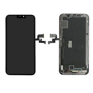 ECRAN DE TÉLÉPHONE Écran LCD 5,8