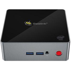 UNITÉ CENTRALE  Beelink J45 Mini PC 8+256GB Intel Apollo Lake Pent