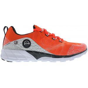 Reebok chaussures de course Zpump Fusion 2.0 SP dames orange