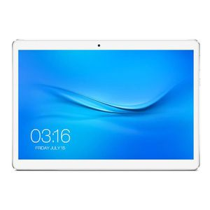 TABLETTE TACTILE Teclast A10s Tablette PC 2G  32G Android 7.0 GPS W