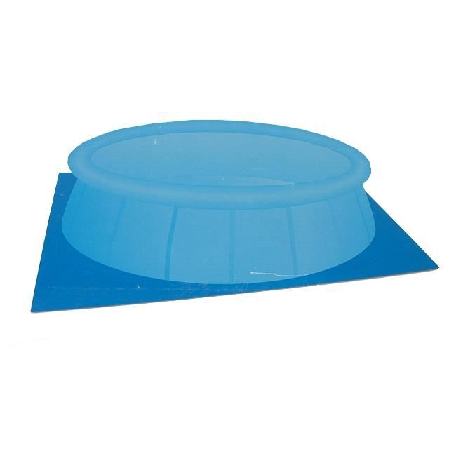 Tapis de sol protection piscine tapis de sol for Protection piscine