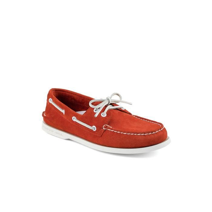 SPERRY TOP SIDER A/O 2-EYE