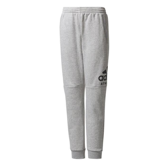 Pantalon de survêtement junior adidas Sport ID
