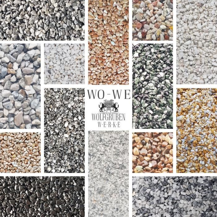 Lot de 25 tapis de terrasse en caoutchouc de 6 mm 90 x 90 mm