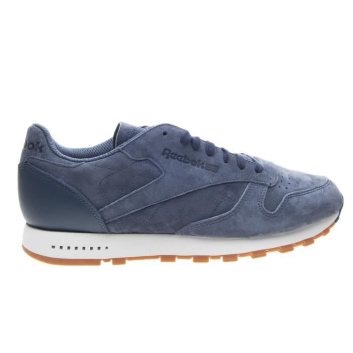 Baskets Reebok Classic Leather Sg