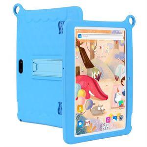 ORDINATEUR 2 EN 1 Tablette PC pour enfants Android7.0 1 + 16 Go IPS