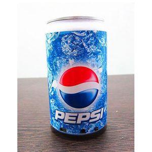 ENCEINTES 1: 1 Pepsi Creative Haut-parleurs - Mini haut-parl