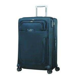 VALISE - BAGAGE SAMSONITE Duosphere - Spinner 67-24 Expandable Bag