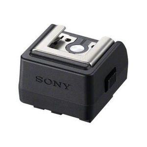 ADAPTATEUR DE BAGUE Sony ADP-AMA Adaptateur pour appareil photo multi-