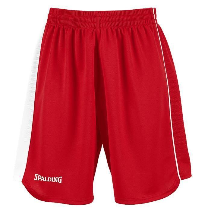 Short Spalding 4HERII Short