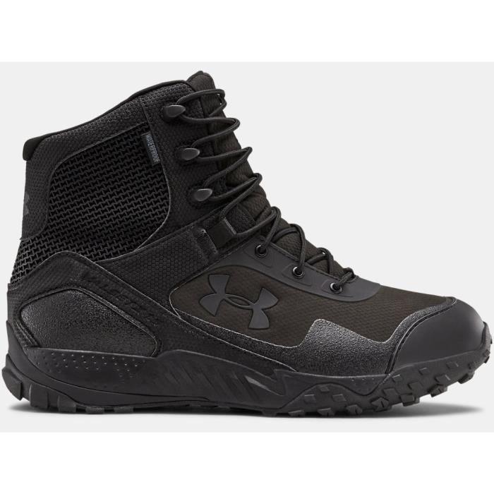 Chaussures outdoor imperméable Under Armour Valsetz RTS 1.5