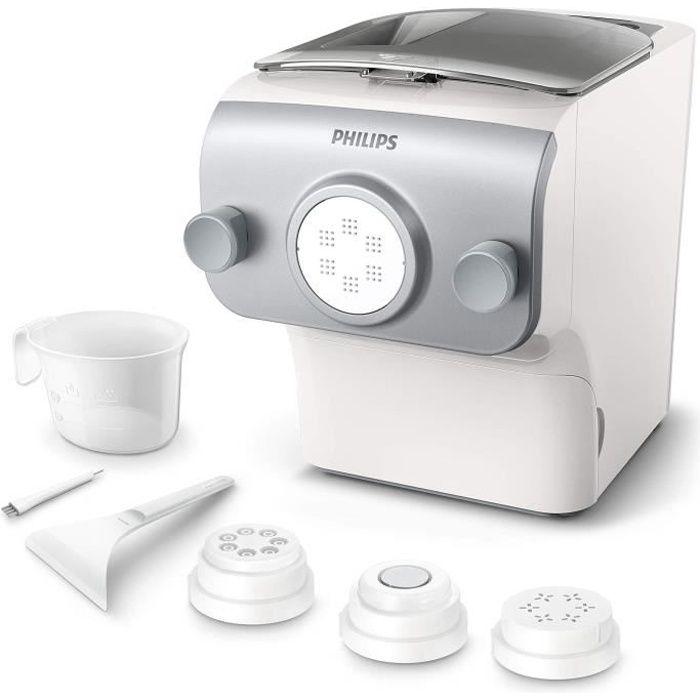 Philips Accessoire pour pâtes HR2375