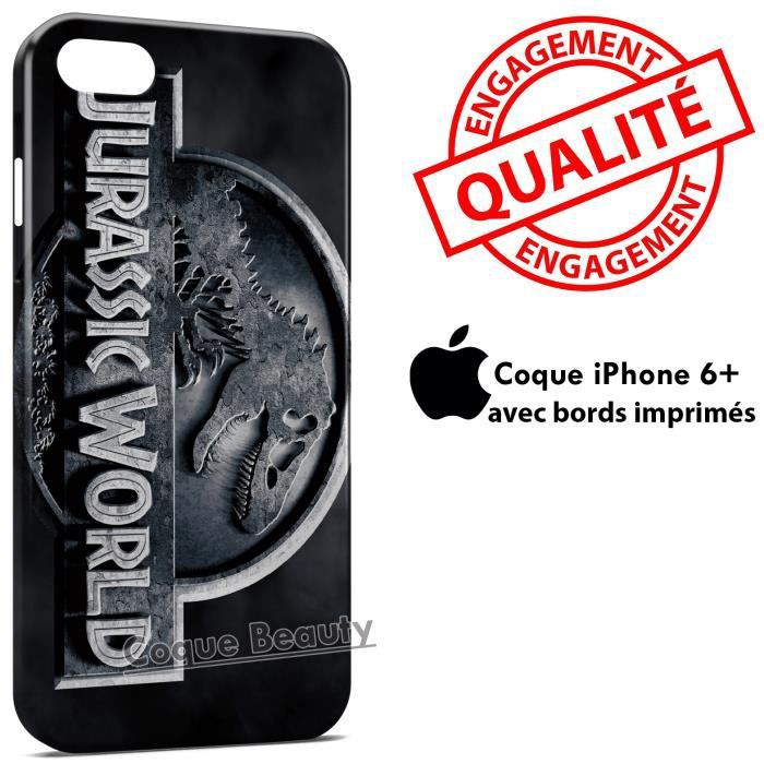 coque iphone 8 dembele