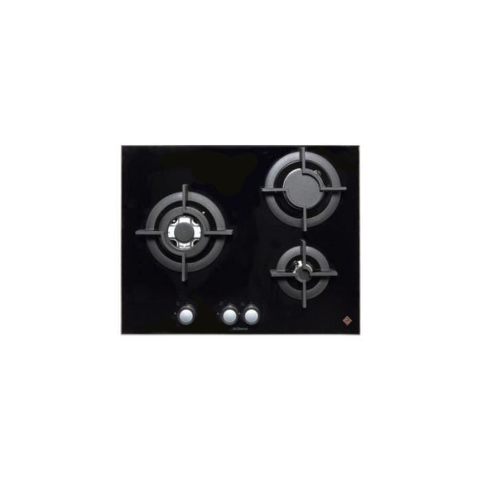 gaz gaz Dietrich Table • de Plaque Plaque DPG7549B De • Ybfy6gv7