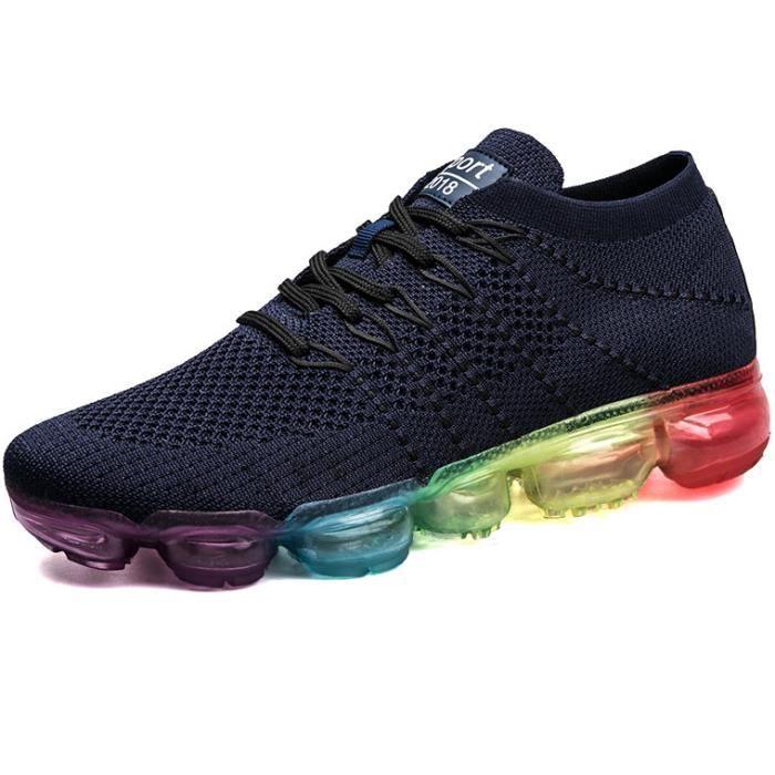 moins cher rechercher chaussure de sport homme sneakers