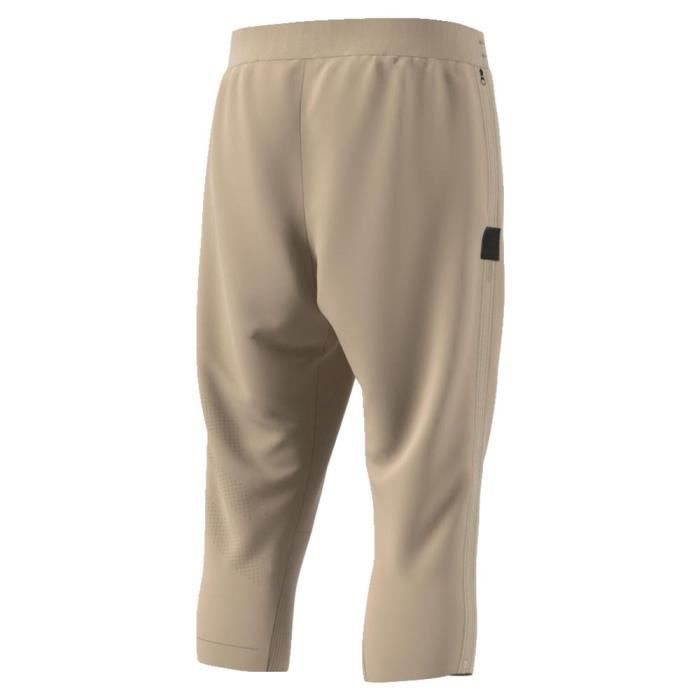 Cita Están deprimidos Espacioso  Vêtements homme Pantalons Adidas Mvp Vol 2 Pants ADIDAS - Achat / Vente  pantalon - Soldes sur Cdiscount dès le 20 janvier ! Cdiscount