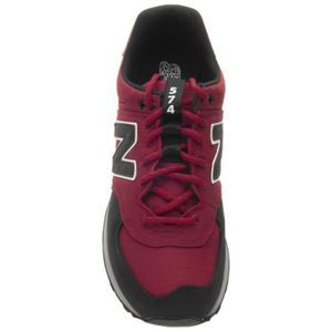 reputable site aea32 71af4 new balance 574 outdoor escape