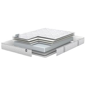 matelas 120x90 achat vente matelas 120x90 pas cher. Black Bedroom Furniture Sets. Home Design Ideas