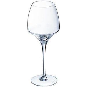 Verre à vin CHEF ET SOMMELIER  Lot de 6 Verres à vin UNIVERSAL