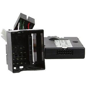 Adaptateur pour commande autoradio au volant avec Autoleads NEUF PC99-X37