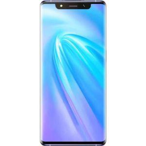 SMARTPHONE Débloqué 4G Pro 6.2